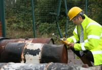 Why instrument hire makes occupational safety sense