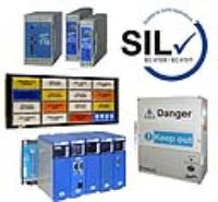SIL Rated Instruments