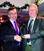 LCM Wins Action Coach Business of the Year Award