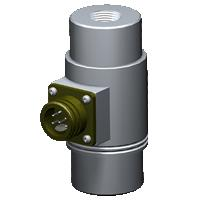 Tension and Compression Load Cell is Ideal when Space is Restricted
