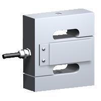 S-Type Load Cells from LCM Systems Available Ex-Stock, Fast Delivery - Credit Card Sales Welcome
