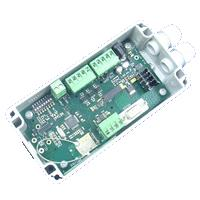 New and Innovative Industrial Wireless Telemetry System Launched by LCM Systems
