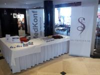 Conferences and Events in Sweden