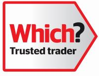 Conserv-A-Tech awarded Which Trusted Trader Logo