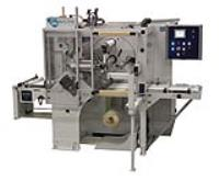ASHE at Labelexpo Americas 2014
