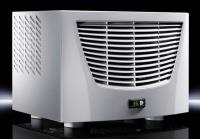Rittal Cooling Units for Quiet Environments