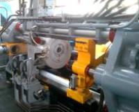 February 2014 - New Extrusion Press