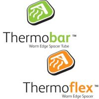 ThermoBAR and FLEX it at Glasstec Dusseldorf