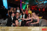 Grayling Wins New CIPR Trophy