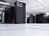 Four Damaging Risks of Losing Data Centre Power