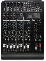 New RCF Live-Pad mixers in stock
