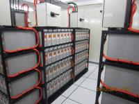 The Advantages Of Front Terminal Batteries
