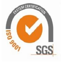 10th Year ISO Audit