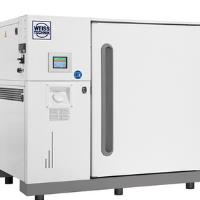 New Benchtop Pharmaceutical Stability Test Chamber