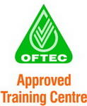 Need your Oftec assessment or reassessment before Christmas?