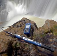 OTT launches new water quality monitors
