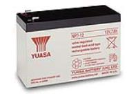 An explanation of lead acid battery power ratings