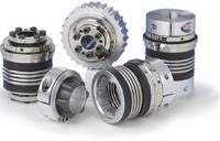 Torque Limiters series SK, SL, ES from Tandler