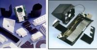 ITW Formex® Electrical Insulation Material Meets Requirements of Electric Vehicle Battery Covers
