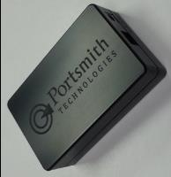 Portsmith Bluetooth to Ethernet Adapter