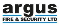 Argus Achieved NSI Fire Gold Approval