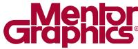 The Mentor Graphics Winners of 25th Annual PCB Technology Leadership Awards have been announce today 12 December 2014