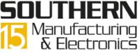 2015 Southern Manufacturing & Electronics Exhibition
