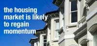 House price growth at its lowest to date