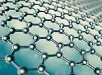 Silverson mixers key in scaling graphene production