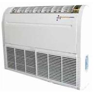 "New ""Super Inverter"" Conservatory Air Conditioning Units Available"