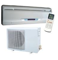 Toshiba KFR-32GW/X1c Easy Fit Split Wall Mounted Air Conditioning Unit Approved For Enhanced Capital Allowance Scheme