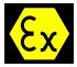 KNF Gas and Liquid Pumps - ATEX certified