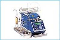 PAC launch the new ViscoPro 2100 Process viscometer