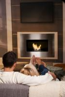 Can a bio fire add value to your home?