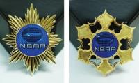 NBAA Jewels ready for convention next week