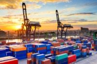 Offshoring, onshoring, nearshoring, bestshoring: what do they mean?