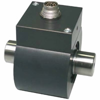 New Lower Capacity 0.5Nm, 1Nm and 2Nm Rotary Torque Transducers Available Now