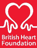 Sit less and move more, urges British Heart Foundation