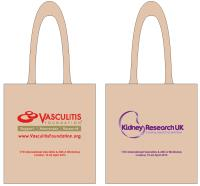Conference Bags by Stablecroft