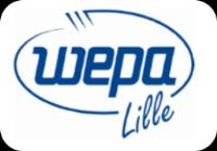 WEPA (France) order a BABCOCK WANSON boiler with the new R-Eco System