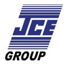 JCE Group has recently received IECEx certification for their range of BC10 Battery Systems.
