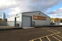 Eriez Europe launches new recycling test centre