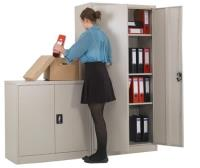 Fast Delivery Canteen, Reception & Office Furniture,