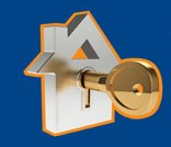 Can you advise whether I need extra security on my property to be safe or to comply  with insurance?
