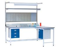 Workbenches, Cupboards and Lockers - All on Fast Delivery