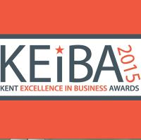 RAP's Julie Anderson To Judge KEiBA Awards 2015, with IoD Kent