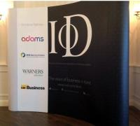 IoD Kent – Harness the Power of the Press Event, 12th March 2015