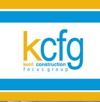 KCFG Breakfast Networking Event – May 5th