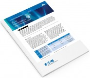 New Whitepaper Assesses Ex ic - Intrinsic Safety's New Protection Level