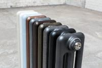 Different companies sometimes state different heat outputs for the same radiators, why?